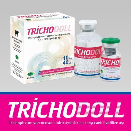Trichodoll