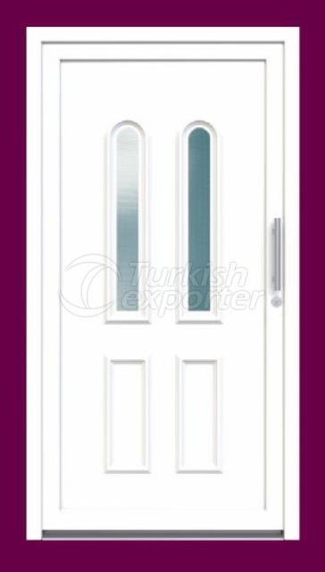 Thermo  Door 30820