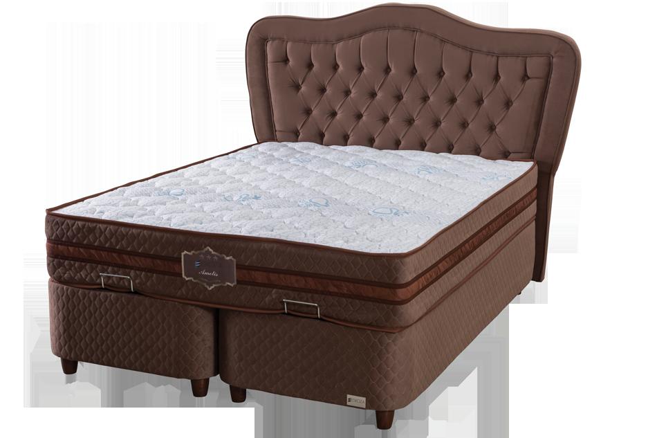 Ametista Bedding Set