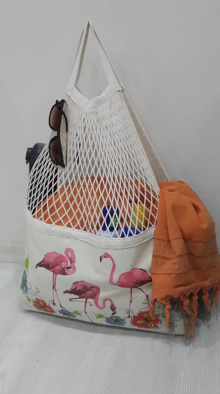Promotion Textile _2_