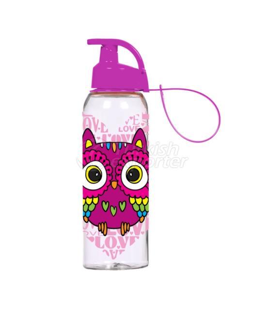 Water Bottle 161415-150