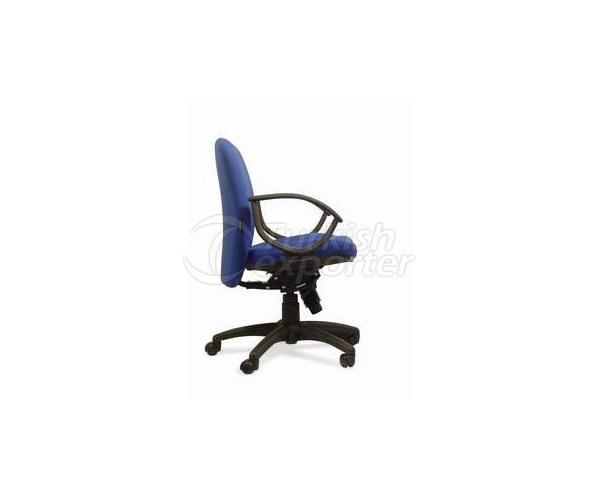 Офисные кресла Rahat