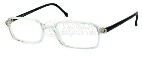 Men Glasses 101-13