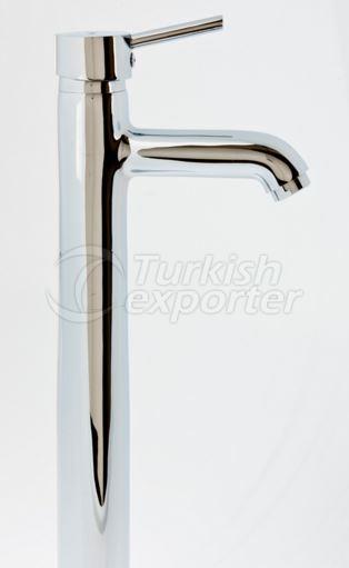 Sink Faucet 9111
