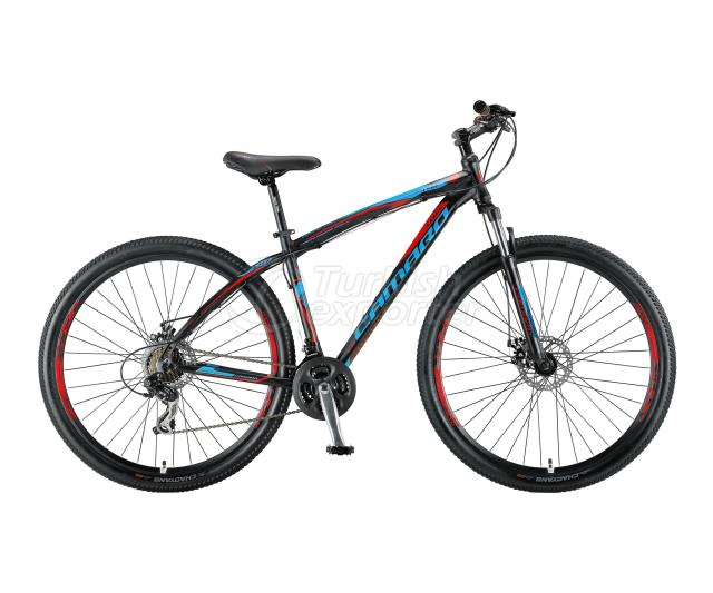 Bikes MTB 2961 CAMARO 2D