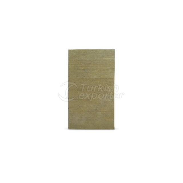Stone Wool Thermal Insulating Plate