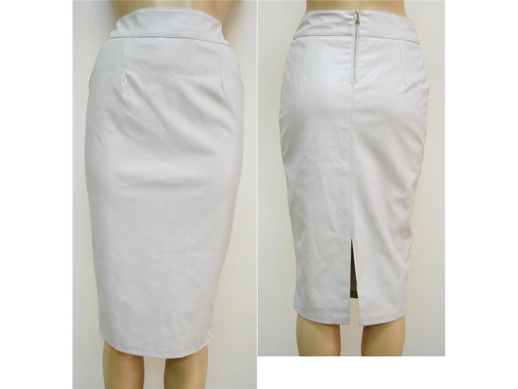 Skirt l2992016111832497