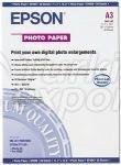Deskjet Paper EPSON 41142