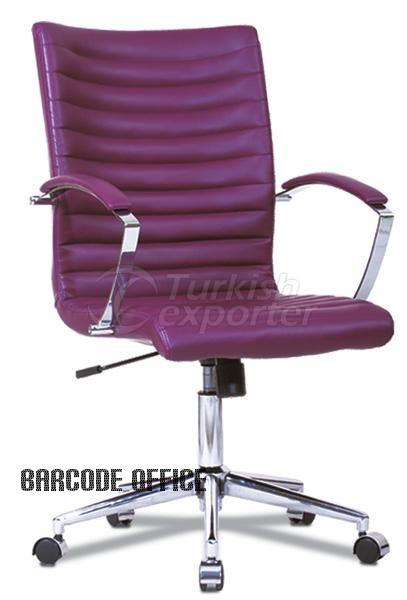 Office Chairs Universal K