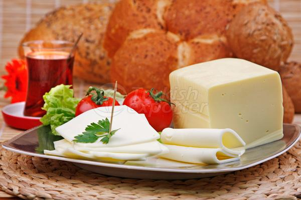 Akpinar Dairy Products