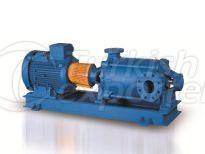 Centifugal Pumps  Omk Series
