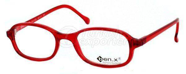 Children Glasses 505-11