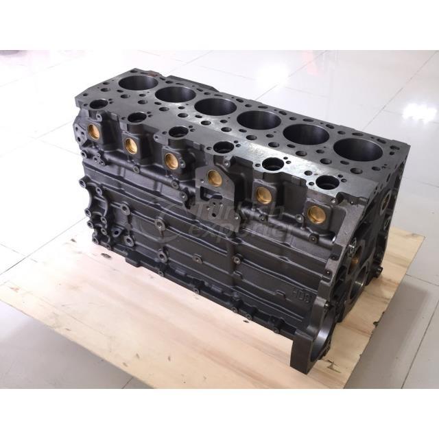 Blocks OM906