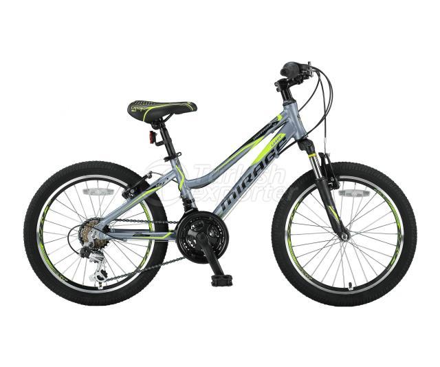 Bicicletas Kids 2066 MIRAGE GIRL