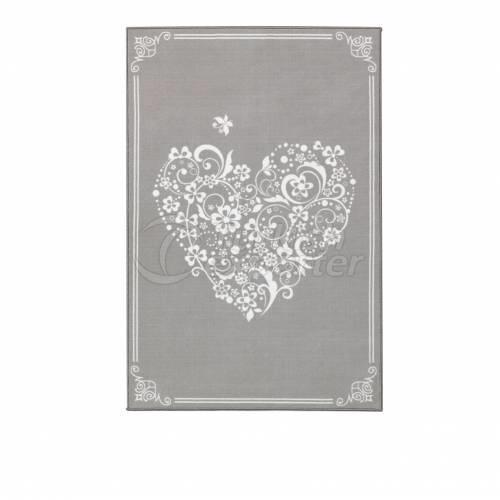 Carpet Perla