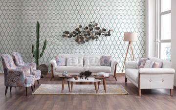 Magnum Sofa Sets