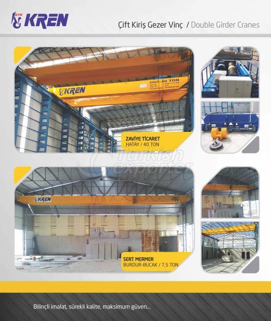 catalog 16