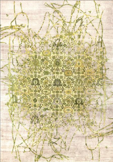 Hazan Carpet