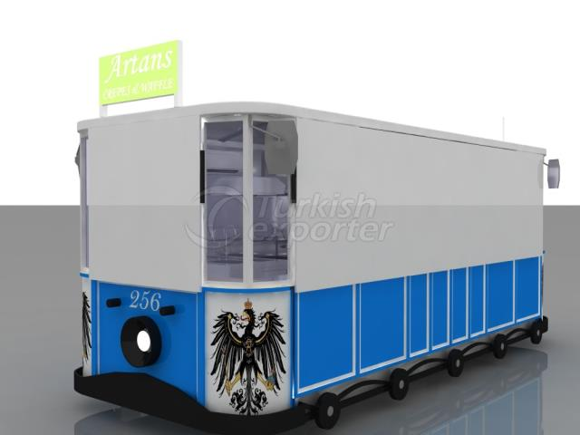 Mobile m110