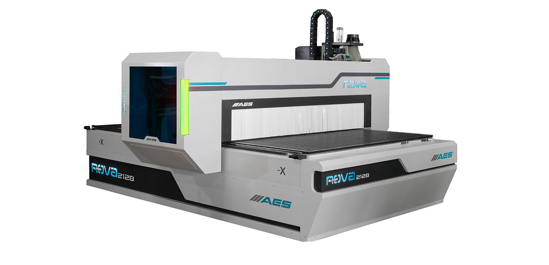 CNC MACHINE FLAT TABLE