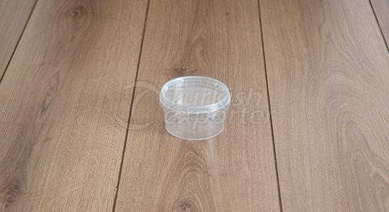 Round Products YN225ml