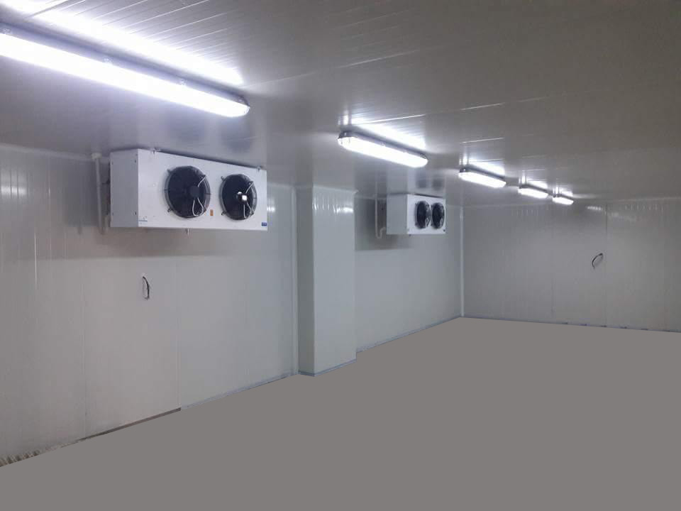 Cold Rooms _3_