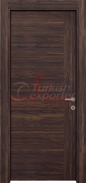 Melamine Door
