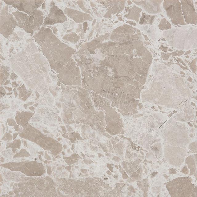 Dalmatian Beige Marble