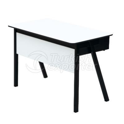 Teacher Table - LM 20 - Luma