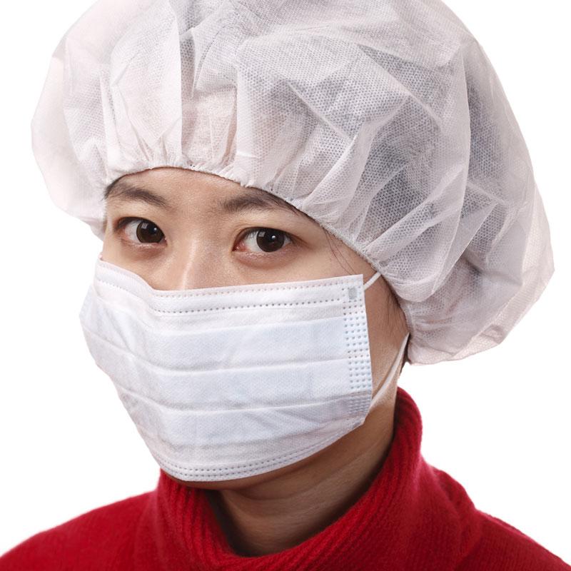 Medical Bonnet