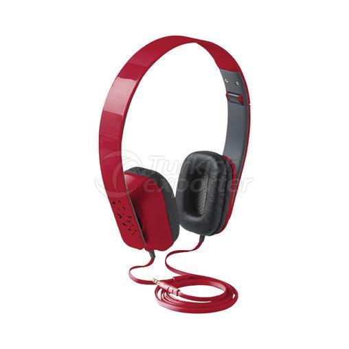 Headphone TK Collection 10817902