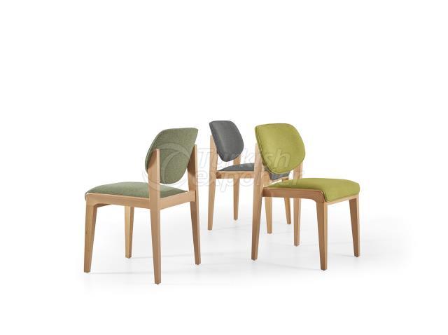 Cadeiras de escritório de Platão