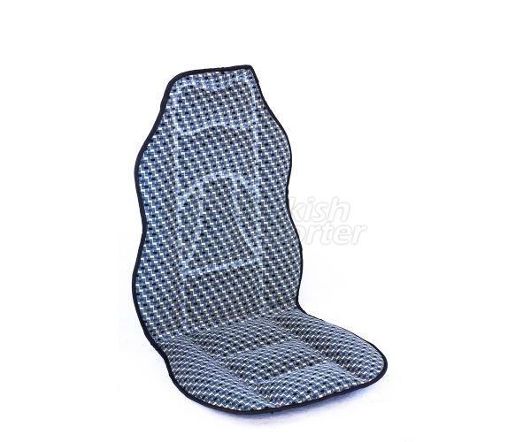 Car Seat Cushion N1