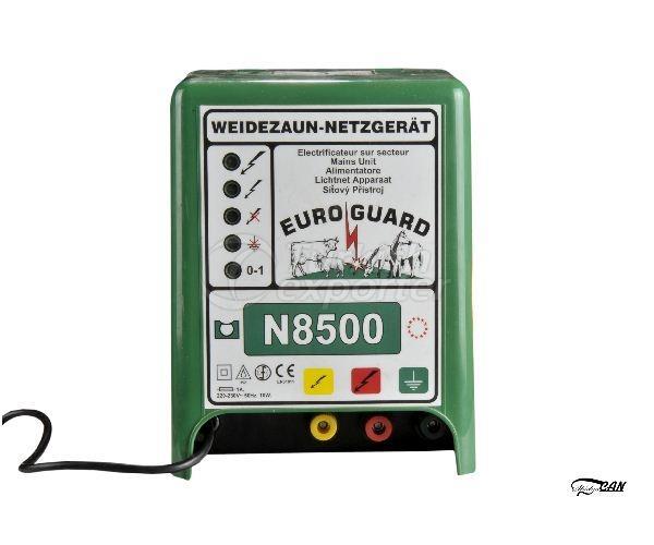 Máquina de esgrima N8500