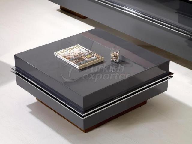 Valenti Wooden Office Furniture