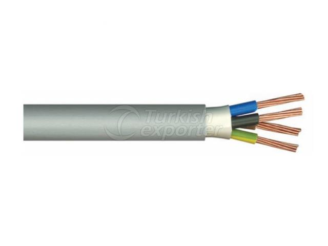NYM Cable