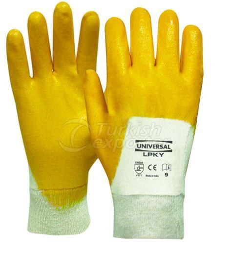 Gloves 04