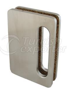 Sliding Door Locks HT 1802