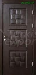Panel Doors LK 312