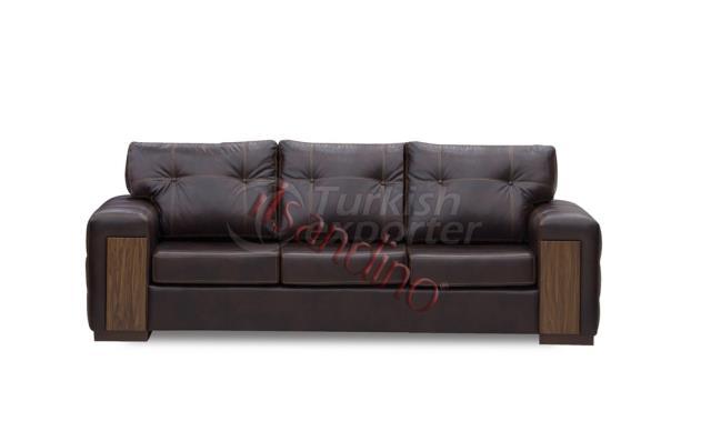 Hanedan Sofa