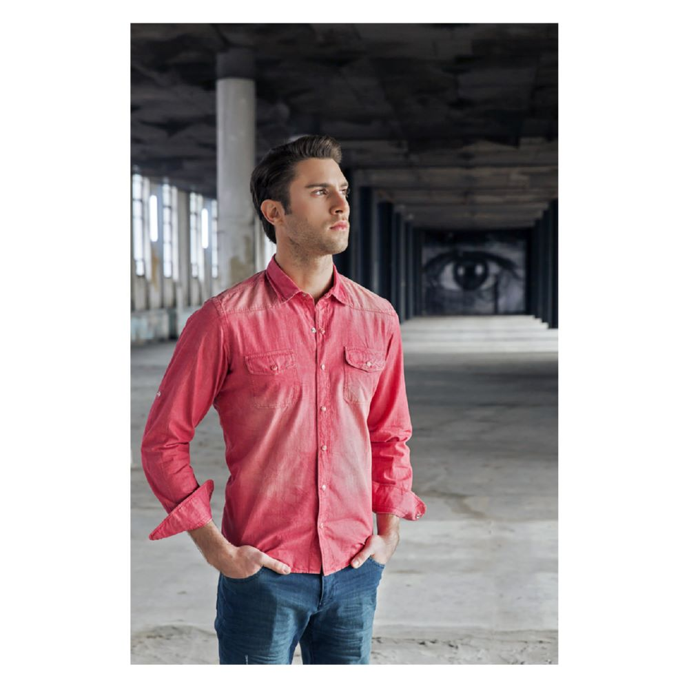 Shirts _10_