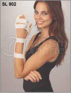 Resting Wrist Splint