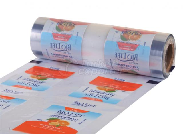 Printed Products