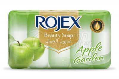 Apple Rojex Ecopack 55gr