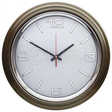 Reloj de pared 1110-brz