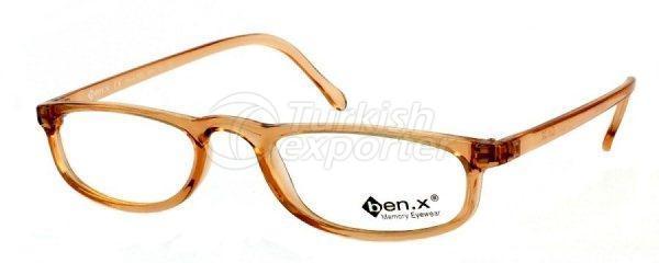 Reading Glasses 305-02