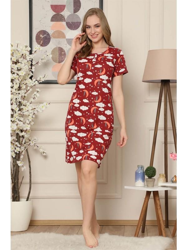 Cotton pyjamas & nightwears