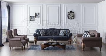 Lucci Sofa Sets