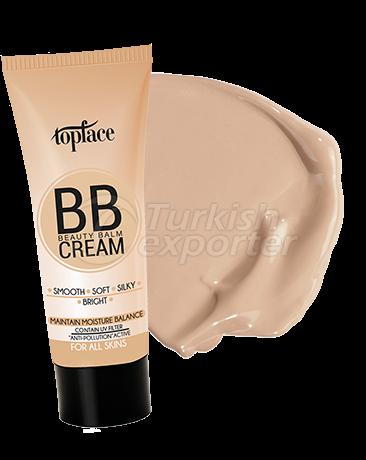 PT454 BB Cream Beauty Balm