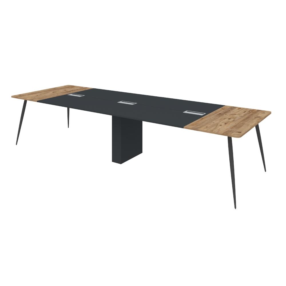 ATLANTIC MEETING TABLE